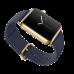 Reparar Apple Watch 1º - Servicio Tecnico  Reparar Apple Watch