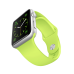 Reparar Apple Watch 1º - Servicio Tecnico  Reparar Apple Watch