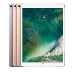 Servicio Tecnico iPad Pro Elche ( Alicante )