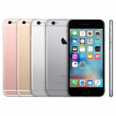 Venta iPhone 6S Plus Reacondicionado Apple - Venta iPhone y iPad