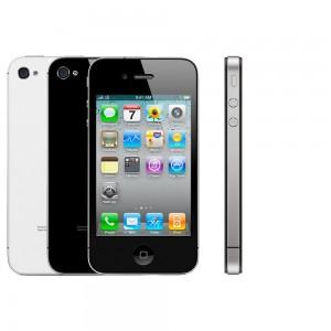 iPhone 4S - Reparaciones