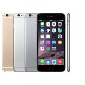 iPhone 6 Plus - Reparaciones
