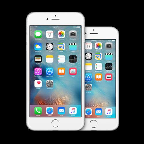 Venta iPhone