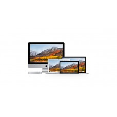 Presupuesto Reparacion iMac Reparar Mac