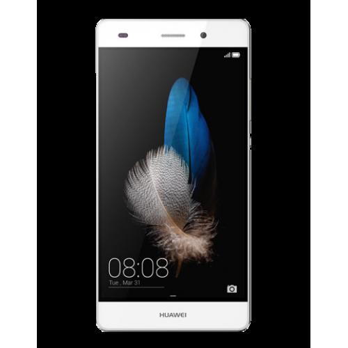 Huawei P8 Lite - Reparar Reparar Huawei - Servicio Tecnico