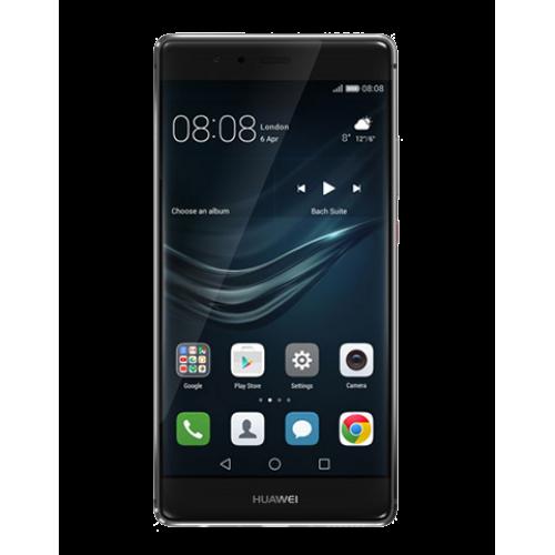 Huawei P9 Plus - Reparar Reparar Huawei - Servicio Tecnico