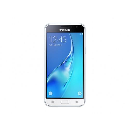 Reparar Samsung Galaxy J3 2016 Reparar Samsung