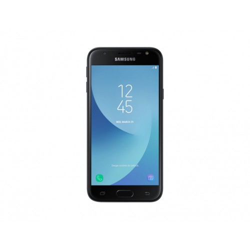 Reparar Samsung Galaxy J3 2017 Reparar Samsung