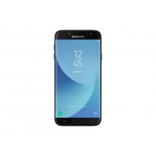 Reparar Samsung Galaxy J7 2017 Reparar Samsung