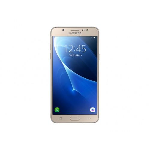 Reparar Samsung Galaxy J7 2016 Reparar Samsung