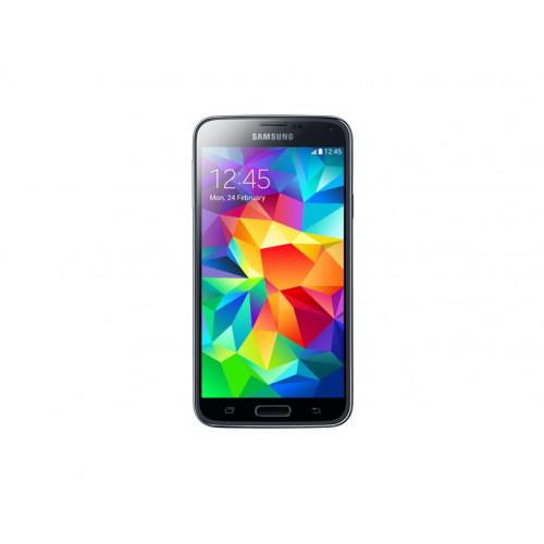 Samsung S5 G800F Samsung - Venta Moviles y Tablet