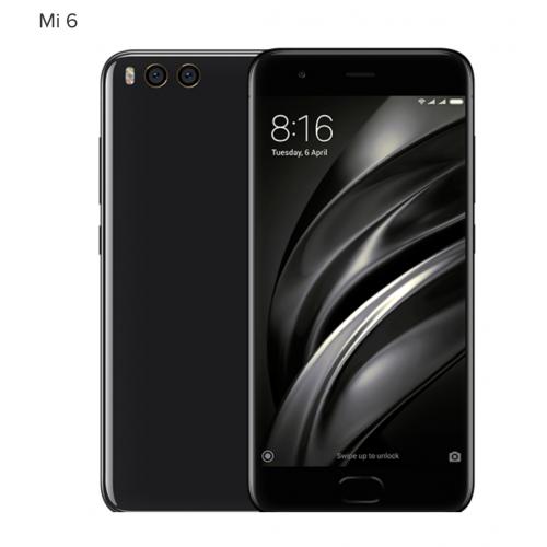 Xiaomi Mi 6 - Reparaciones Reparar Xiaomi