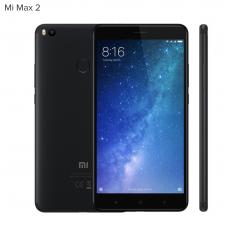 Xiaomi Mi Max 2 - Reparaciones Reparar Xiaomi