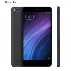Xiaomi Redmi 4A - Reparaciones Reparar Xiaomi