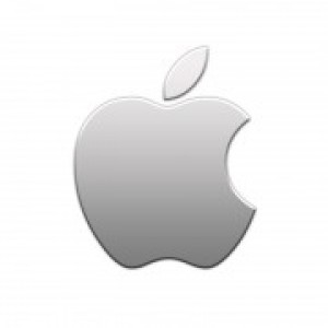 Apple - Venta iPhone y iPad