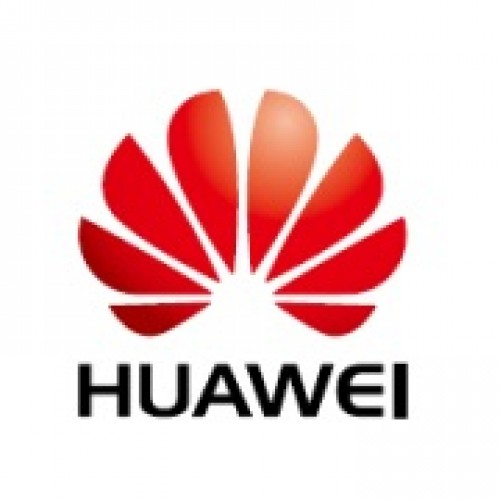 Huawei - Venta Moviles y Tablet