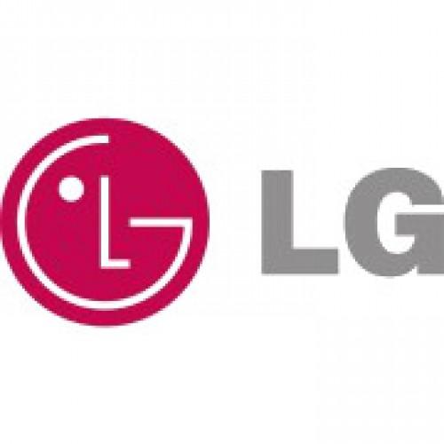Reparar LG