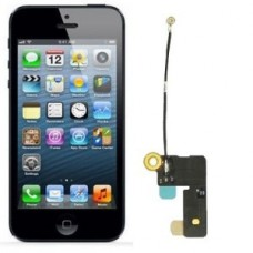 Reparar Flex Wifi bluetooth iPhone 5 - Servicio Técnico iPhone 5 iPhone 5 - Reparaciones
