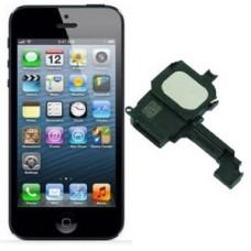 Reparar Altavoz Interno iPhone 5 - Servicio Técnico iPhone 5 iPhone 5 - Reparaciones