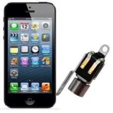 Reparar Vibrador iPhone 5 - Servicio Técnico iPhone 5 iPhone 5 - Reparaciones