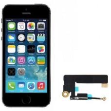 Reparar Antena Wifi iPhone 5S - Servicio Técnico iPhone 5S iPhone 5S - Reparaciones