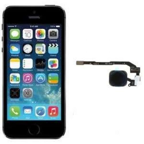 Reparar Botón Home iPhone 5S - Servicio Técnico iPhone 5S iPhone 5S - Reparaciones