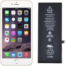 Reparar Batería iPhone 6 Plus - Servicio Técnico iPhone 6 Plus iPhone 6 Plus - Reparaciones