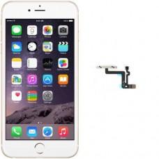 Reparar Botón Volumen iPhone 6 Plus - Servicio Técnico iPhone 6 Plus iPhone 6 Plus - Reparaciones