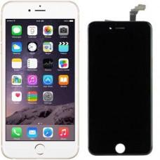 Reparar Pantalla iPhone 6 Plus - Servicio Técnico iPhone 6 Plus iPhone 6 Plus - Reparaciones