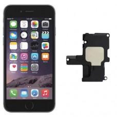 Reparar Altavoz iPhone 6 - Servicio Técnico iPhone 6 iPhone 6 - Reparaciones