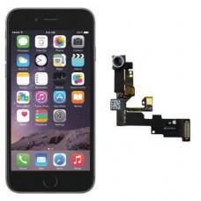 Reparar Camara Delantera iPhone 6 - Servicio Técnico iPhone 6 iPhone 6 - Reparaciones