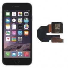 Reparar Camara Trasera iPhone 6 - Servicio Técnico iPhone 6 iPhone 6 - Reparaciones