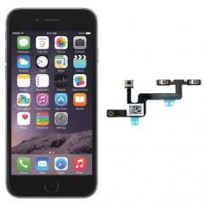 Reparar Botón de Volumen iPhone 6 - Servicio Técnico iPhone 6 iPhone 6 - Reparaciones