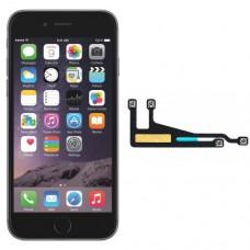Reparar Antena Wifi Bluetooth iPhone 6 - Servicio Técnico iPhone 6 iPhone 6 - Reparaciones