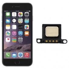 Reparar Altavoz Auricular iPhone 6 - Servicio Técnico iPhone 6 iPhone 6 - Reparaciones