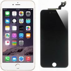 Reparar Pantalla iPhone 6S - Servicio Técnico iPhone 6S iPhone 6S - Reparaciones