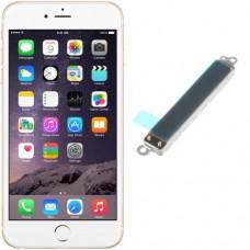Reparar Vibrador iPhone 6S - Servicio Técnico iPhone 6S iPhone 6S - Reparaciones