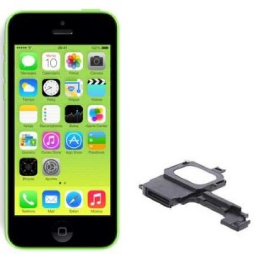 Reparar Altavoz iPhone 5C - Servicio Técnico iPhone 5C iPhone 5C - Reparaciones