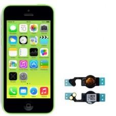 Reparar Botón Home iPhone 5C - Servicio Técnico iPhone 5C iPhone 5C - Reparaciones
