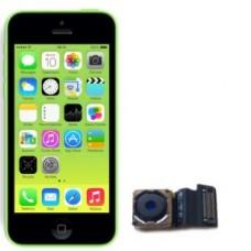 Reparar Camara Trasera iPhone 5C - Servicio Técnico iPhone 5C iPhone 5C - Reparaciones