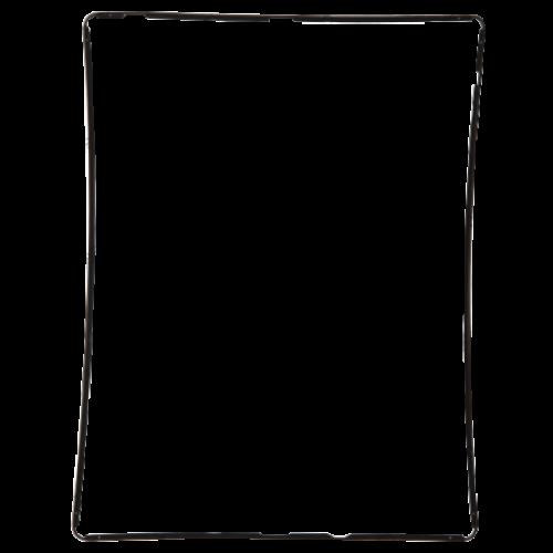 Premarco iPad 3 iPad 4 Negro Repuestos iPad 3