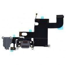 Conector Carga iPhone 6 Completo Repuestos iPhone 6