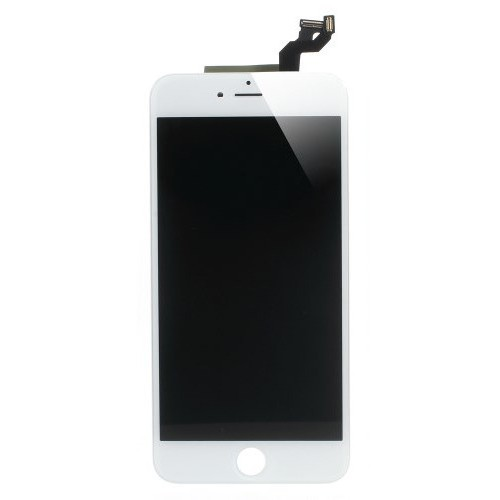 Pantalla iPhone 6S Blanca - Repuestos iPhone 6S Repuestos iPhone 6S