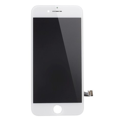 Pantalla repuesto iPhone 8 Plus Blanca Repuestos iPhone 8 Plus