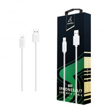 Cable Cargador Pacifico 1m TP-I019 Accesorios Apple
