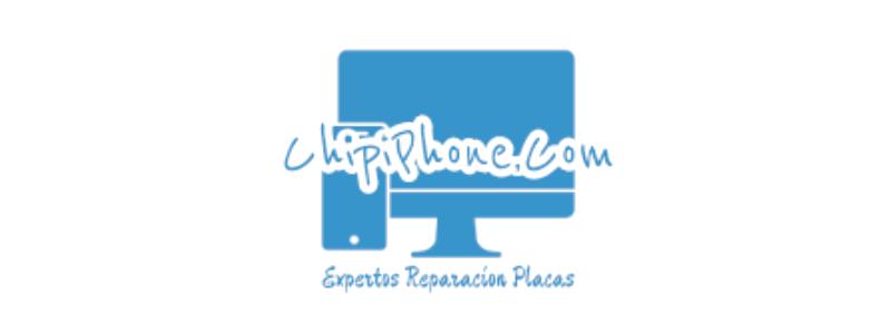 ChipiPhone.Com