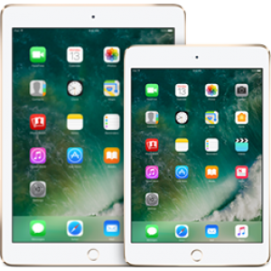 Venta iPad