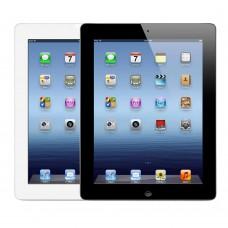 Reparar iPad 3 - Servicio Tecnico a domicilio Reparar iPad