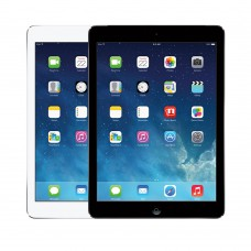 iPad Air Wifi 16GB - Venta iPad Reacondicionado Apple - Venta iPhone y iPad