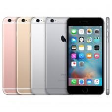 iPhone 6S Plus - Reparaciones